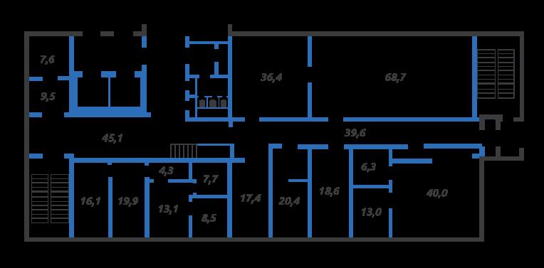 plan11et